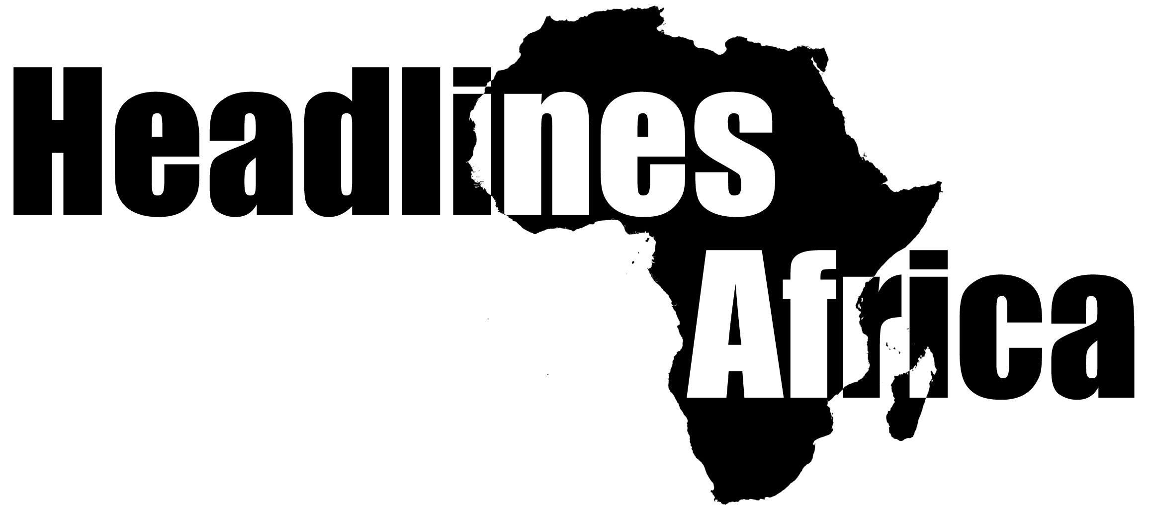 Headlines Africa