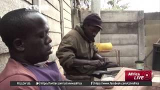 Mbira: Zimbabwe's Traditional Musical Instrument