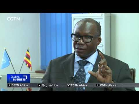 Ugandan Authorities Switch Off 2 Million Unregistered Phones