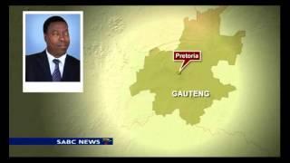 Adolphe Nshimirimana's Death Sees Burundi Thrown Into Turmoil