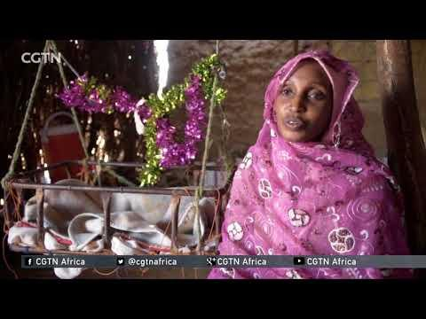 Sudan's Investment Initiative Empowers Women In Rural Areas