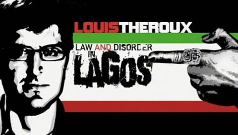 Law and Disorder in Lagos