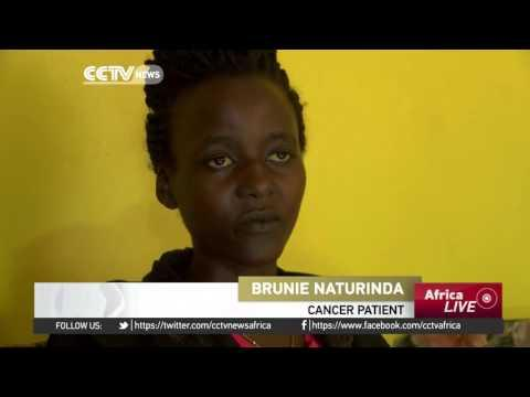 Crisis Looms Following Radiotherapy Machine Break-down In Uganda