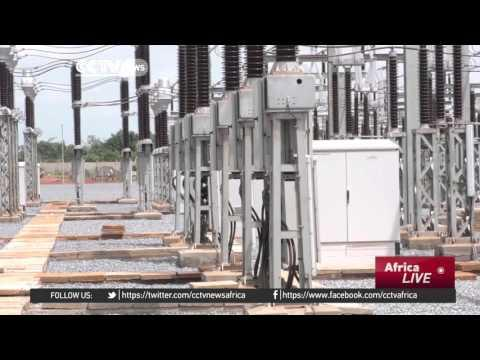 Djibouti Government Cuts Electricity Costs To Bolster Growth