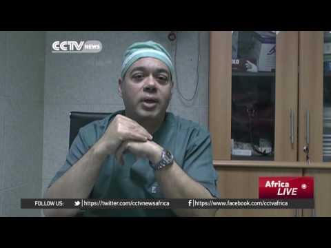 Currency Crisis Hits Egyptian Pharmaceutical Companies