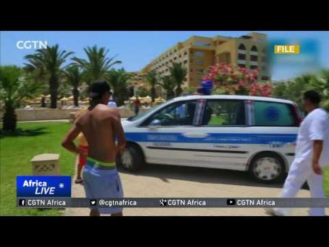 Sousse Attack Inquest: How It Happened