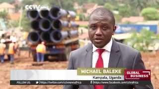 Uganda Considers Shifting Oil Pipeline Path From Kenya To Tanzania
