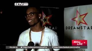 Zimbabwe's Dreamstar Talent Search Initiative Slowly Taking Root