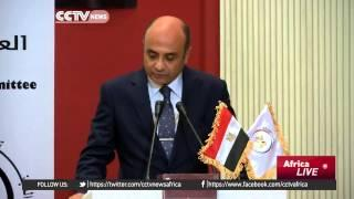 Egypt Parliamentary Elections Date Set For October
