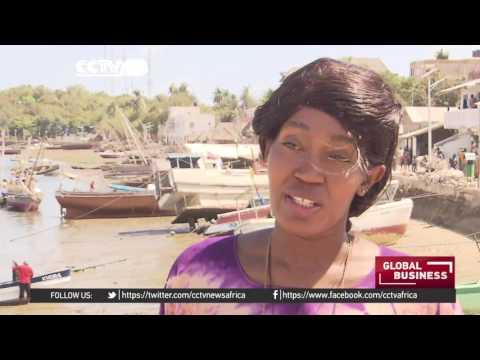 INTERVIEW: LAPSSET Project Expected To Open Up Opportunities For Fishermen In Lamu