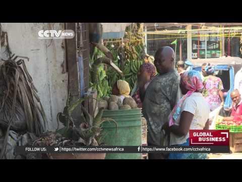 Tanzania Set To Ban Plastic Bags
