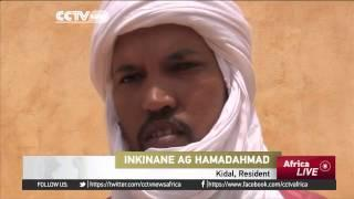 Mali Violence: Tuareg Secessionists Reject UN Help Following Clashes