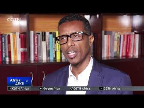 Somalia Government Warns Traders Not To Pay Taxes To Armed Groups