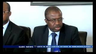 African Development Bank Has Set Aside Funds To Assist Zimbabwe