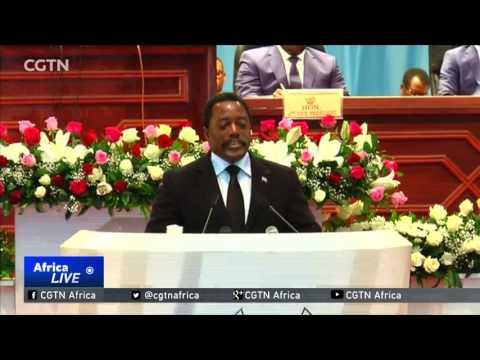 Congolese Awaiting Appointment Of New Prime Minister