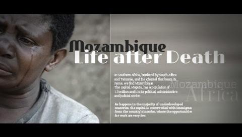 Mozambique: Life after Death