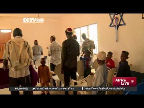 Followers Of Judaism And Number Of Synagogues Rise In Nigeria