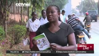 Sexual Health Education Introduced In Uganda Curriculum