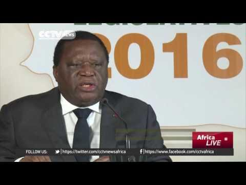 Cote D'Ivoire's Ruling Party Secures Strong Majority In Parliamentary Elections