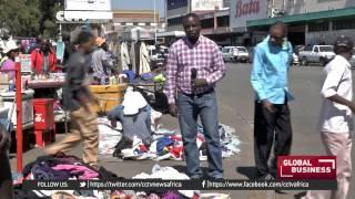 Why Is Zimbabwe Banning Second Hand Clothes?