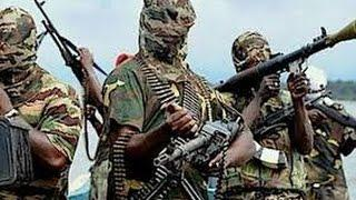 Boko Haram Kills 150 In Nigeria