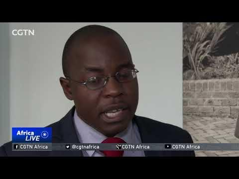 Zimbabwe Government May Withdraw Mining Rights Of Firms Stalling Exploitation