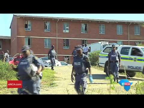 Glebelands Hostel Hit List Surfaces