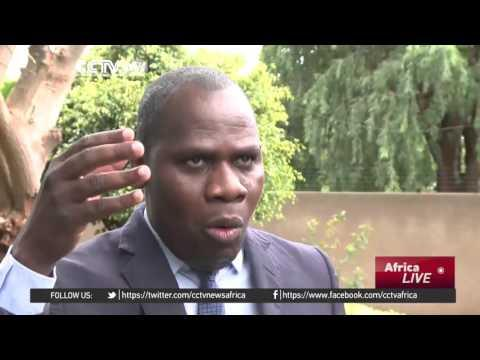 Malawi Debating On Protection Of Gay Rights