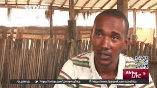 Burundi's Unemployment Crisis