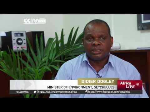 The Seychelles Ranks First On Environmental Performance Index