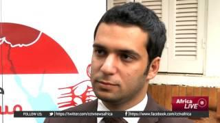 Young Egyptians Form New Party For Local Elections