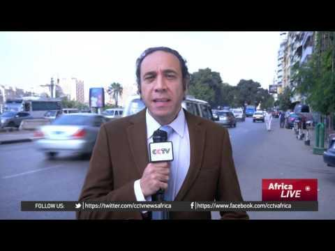 Egypt Removes Petrol Price Subsidies After Devaluing Currency