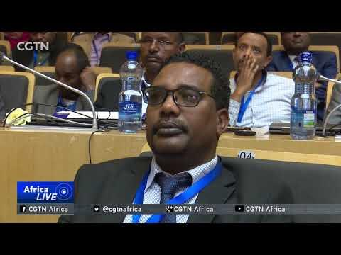 Ethiopian Governemnt Launches Project To Promote Tax Payment Culture