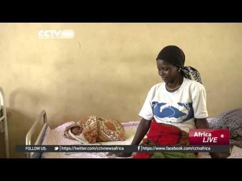 Early Marriages On The Rise In Uganda
