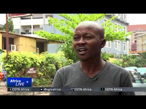 DRC Citizens Call For Justice As Ntaganda's Case Enters Final Stages