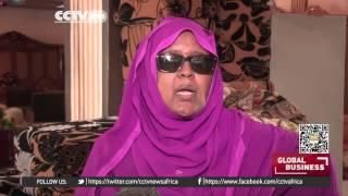 Somalia High End Furniture Sales Soars