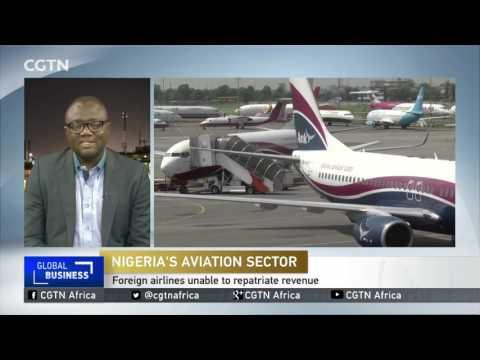 Airport Leading To Abuja To Be Closed 6 Weeks For Runway Overhaul