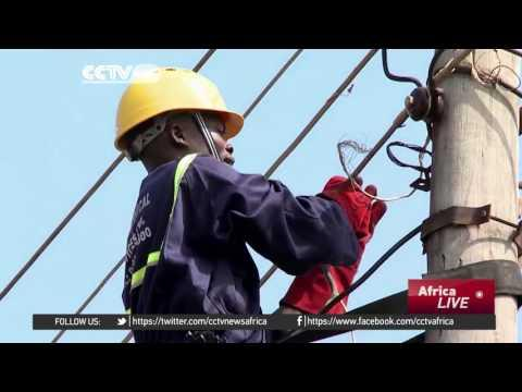 Uganda's Pension Fund Acquires Electricity Company For $16.6 Million