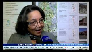 Absolute Nonsense To Say Manenberg Project Is An Election Ploy : De Lille