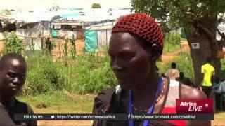 South Sudanese Hopeful New Pact Will Bring Lasting Peace