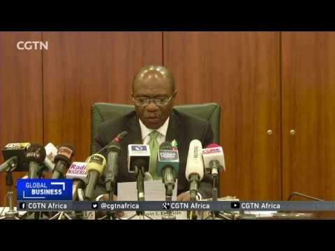 Nigeria's Monetary Policy Committee Retains Benchmark Borrowing Rate At 14%