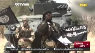 Analyst Cautious Over Claims Of That Boko Haram Has New Leadership