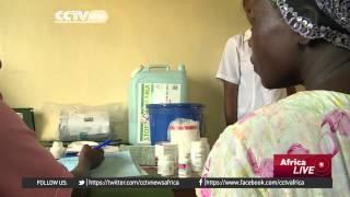 Uganda's Three In One Pill Therapy To Benefit People With HIV/AIDS