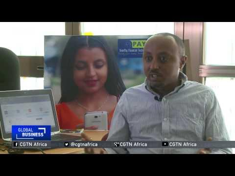 New Online Platform Set To Simplify Transactions In Ethiopia