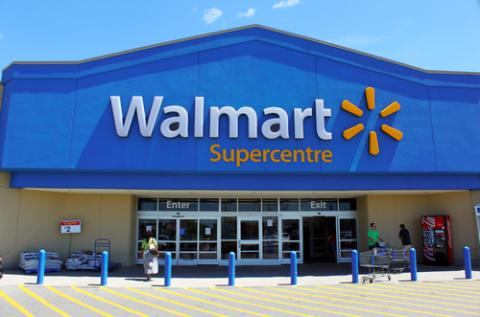 What The Coming Of Wal-Mart To Lagos Means For Nigeria?