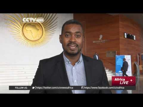 Industry Representatives Set To Meet In Addis Ababa For Africa Trade Week
