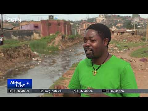 Young People Find Lucrative Ways To Protect The Environment In Uganda