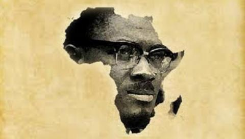 MI6 and the death of Patrice Lumumba