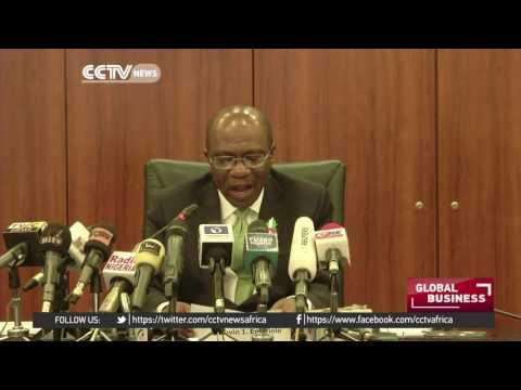 Nigeria Central Bank Urged To Settle Internal Debts To Stimulate Economy