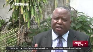 Mozambique Diversifying Diet To Improve Nutrition